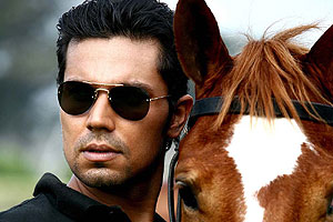 "12may randeep successfailure ""Success and Failure Are Part Of Life""  – Randeep Hooda"