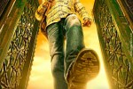 12may_sonofsardar-poster02