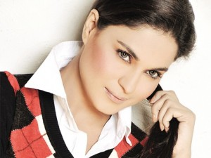 12may veena malik02 300x225 Veena Malik on controversies, If I sneeze tomorrow, it's going to be breaking news.