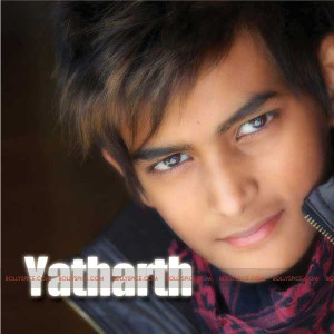 12may yatharth intrvw01 300x300 I take myself as the ambassador of Indian music here in America   Singer Yatharth Ratnum