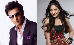 12may zoya ranbir kareena 300x183 Zoyas casting coup: Kareena and Ranbir Together