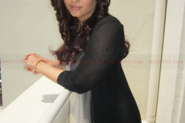 Aishwarya -Cannes01