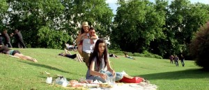 Daaru Desi Battersea Park 300x130 Daaru Desi   Battersea Park