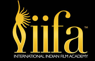 iifa Are your favorites nominated for the IIFA awards? Find out!
