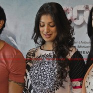 12jun AmyVikram Thaandavam11 185x185 Vikram & Amy Jackson at Thaandavam press meet in London