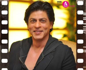 12jun BBC DjDon04 300x243 Exclusive! Shah Rukh Khan Talks DJing, 20 years and the Yash Chopra film!