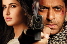 12jun_EkThaTiger-TheatricalPromo