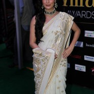 12jun IIFAgreencarpet01 185x185 Raj&Pablos Bollytastic World: IIFAs Award Show Green Carpet in Photos!