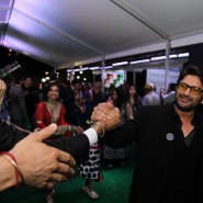 12jun IIFAgreencarpet02 185x185 Raj&Pablos Bollytastic World: IIFAs Award Show Green Carpet in Photos!