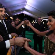 12jun IIFAgreencarpet07 185x185 Raj&Pablos Bollytastic World: IIFAs Award Show Green Carpet in Photos!