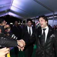 12jun IIFAgreencarpet10 185x185 Raj&Pablos Bollytastic World: IIFAs Award Show Green Carpet in Photos!