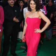 12jun IIFAgreencarpet12 185x185 Raj&Pablos Bollytastic World: IIFAs Award Show Green Carpet in Photos!
