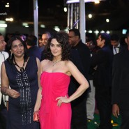 12jun IIFAgreencarpet13 185x185 Raj&Pablos Bollytastic World: IIFAs Award Show Green Carpet in Photos!