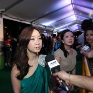 12jun_IIFAgreencarpet25