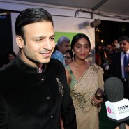 12jun IIFAgreencarpet28 185x185 Raj&Pablos Bollytastic World: IIFAs Award Show Green Carpet in Photos!