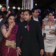 12jun IIFAgreencarpet30 185x185 Raj&Pablos Bollytastic World: IIFAs Award Show Green Carpet in Photos!