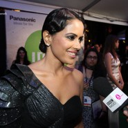 12jun IIFAgreencarpet31 185x185 Raj&Pablos Bollytastic World: IIFAs Award Show Green Carpet in Photos!