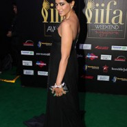 12jun IIFAgreencarpet32 185x185 Raj&Pablos Bollytastic World: IIFAs Award Show Green Carpet in Photos!