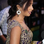 12jun IIFAgreencarpet35 185x185 Raj&Pablos Bollytastic World: IIFAs Award Show Green Carpet in Photos!