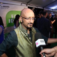12jun IIFAgreencarpet39 185x185 Raj&Pablos Bollytastic World: IIFAs Award Show Green Carpet in Photos!