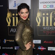 12jun IIFAgreencarpet41 185x185 Raj&Pablos Bollytastic World: IIFAs Award Show Green Carpet in Photos!