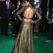 12jun IIFAgreencarpet42 185x185 Raj&Pablos Bollytastic World: IIFAs Award Show Green Carpet in Photos!