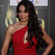 12jun IIFAgreencarpet44 185x185 Raj&Pablos Bollytastic World: IIFAs Award Show Green Carpet in Photos!