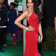 12jun IIFAgreencarpet45 185x185 Raj&Pablos Bollytastic World: IIFAs Award Show Green Carpet in Photos!