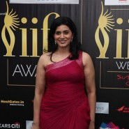 12jun IIFAgreencarpet49 185x185 Raj&Pablos Bollytastic World: IIFAs Award Show Green Carpet in Photos!