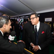 12jun IIFAgreencarpet51 185x185 Raj&Pablos Bollytastic World: IIFAs Award Show Green Carpet in Photos!