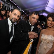 12jun IIFAgreencarpet52 185x185 Raj&Pablos Bollytastic World: IIFAs Award Show Green Carpet in Photos!