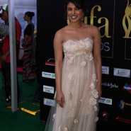 12jun IIFAgreencarpet53 185x185 Raj&Pablos Bollytastic World: IIFAs Award Show Green Carpet in Photos!