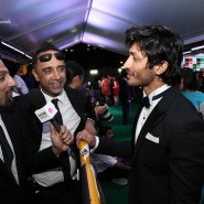 12jun IIFAgreencarpet55 185x185 Raj&Pablos Bollytastic World: IIFAs Award Show Green Carpet in Photos!