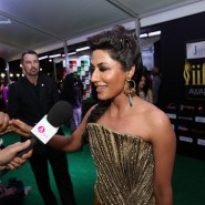12jun IIFAgreencarpet56 185x185 Raj&Pablos Bollytastic World: IIFAs Award Show Green Carpet in Photos!