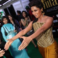 12jun IIFAgreencarpet57 185x185 Raj&Pablos Bollytastic World: IIFAs Award Show Green Carpet in Photos!
