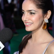 12jun IIFAgreencarpet58 185x185 Raj&Pablos Bollytastic World: IIFAs Award Show Green Carpet in Photos!