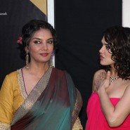 12jun IIFAgreencarpet60 185x185 Raj&Pablos Bollytastic World: IIFAs Award Show Green Carpet in Photos!
