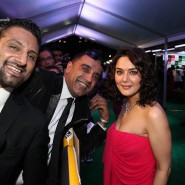 12jun IIFAgreencarpet61 185x185 Raj&Pablos Bollytastic World: IIFAs Award Show Green Carpet in Photos!