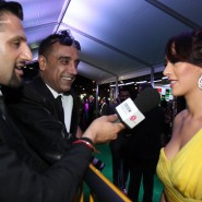 12jun IIFAgreencarpet65 185x185 Raj&Pablos Bollytastic World: IIFAs Award Show Green Carpet in Photos!