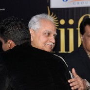 12jun IIFAgreencarpet66 185x185 Raj&Pablos Bollytastic World: IIFAs Award Show Green Carpet in Photos!