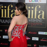 12jun IIFAgreencarpet68 185x185 Raj&Pablos Bollytastic World: IIFAs Award Show Green Carpet in Photos!