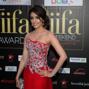 12jun IIFAgreencarpet69 185x185 Raj&Pablos Bollytastic World: IIFAs Award Show Green Carpet in Photos!