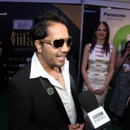 12jun IIFAgreencarpet74 185x185 Raj&Pablos Bollytastic World: IIFAs Award Show Green Carpet in Photos!