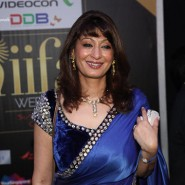 12jun IIFAgreencarpet75 185x185 Raj&Pablos Bollytastic World: IIFAs Award Show Green Carpet in Photos!