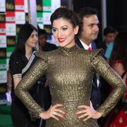 12jun IIFAgreencarpet76 185x185 Raj&Pablos Bollytastic World: IIFAs Award Show Green Carpet in Photos!