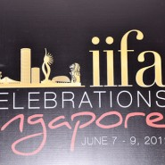 12jun RnPinSG IIFA01 185x185 Raj & Pablos Bollytastic World: Day One Love Bollywood In Singapore for the IIFAs!