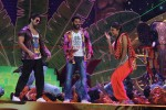 12jun_SKPC-performanceIIFA01