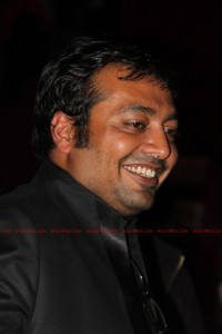 "12jun anuragGoW LIFFpreview01 200x300 ""I have gone through a phase where I was called jinxed""  Anurag Kashyap"