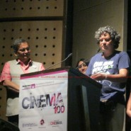12jun cinema100 40 185x185 Subhash Ghais Whistling Woods celebrates Cinema100   a Centenary of Indian cinema