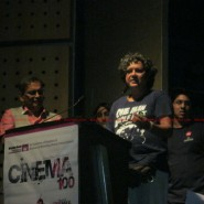 12jun cinema100 41 185x185 Subhash Ghais Whistling Woods celebrates Cinema100   a Centenary of Indian cinema